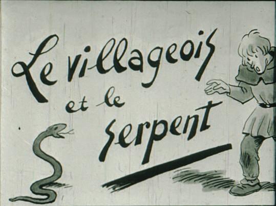 Les Fables de La Fontaine - n°6408 - image 12