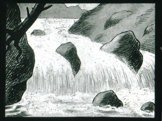 Les Fables de La Fontaine - n°6401 - image 26