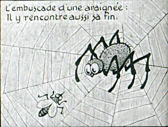 Les Fables de La Fontaine - n°6406 - image 14