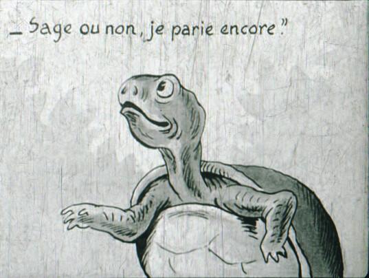 Les Fables de La Fontaine - n°6406 - image 20