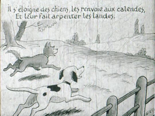 Les Fables de La Fontaine - n°6406 - image 23