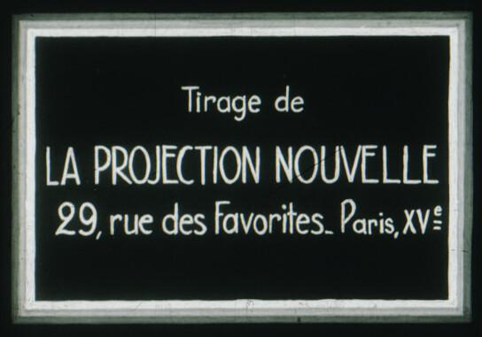 Les Fables de La Fontaine  - n°6410 - image 41