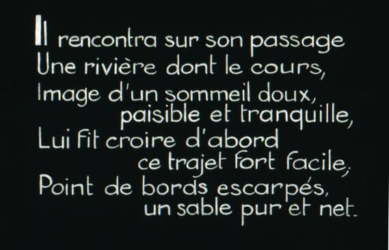 Les Fables de La Fontaine - n°6401 - image 35