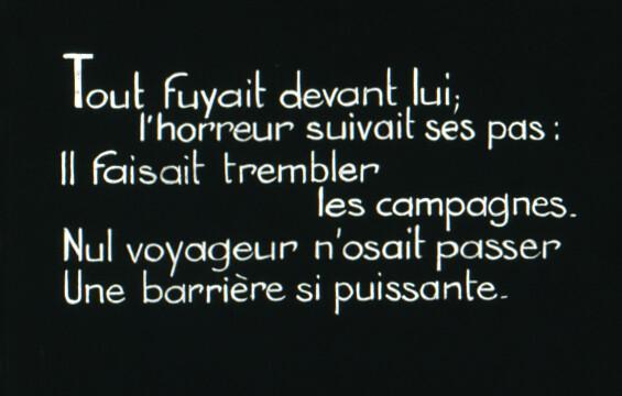 Les Fables de La Fontaine - n°6401 - image 27