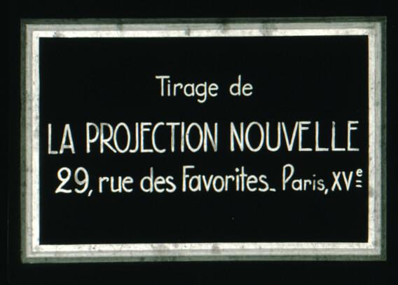 Les Fables de La Fontaine - 6405 - image 37