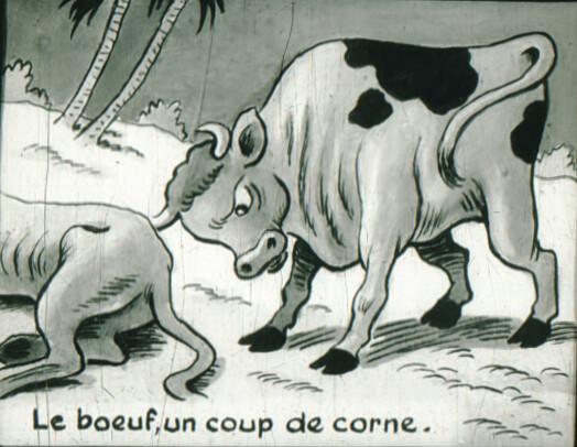 Les Fables de La Fontaine - n°6403 - image 29