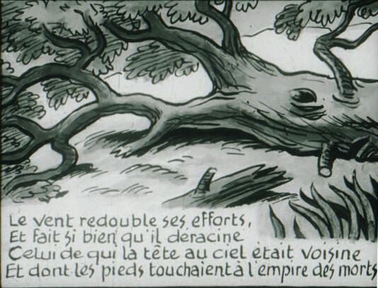 Les Fables de La Fontaine  - n°6410 - image 15