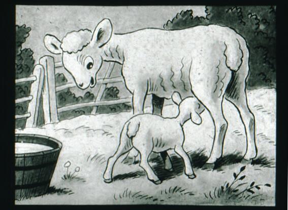 Les Fables de La Fontaine - n°6401 - image 17