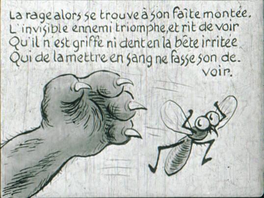 Les Fables de La Fontaine - n°6406 - image 11