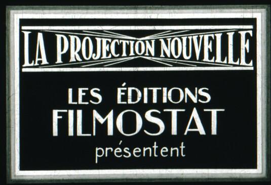 Les Fables de La Fontaine - n°4807 - image 1