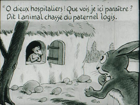 Les Fables de La Fontaine - n°4807 - image 18