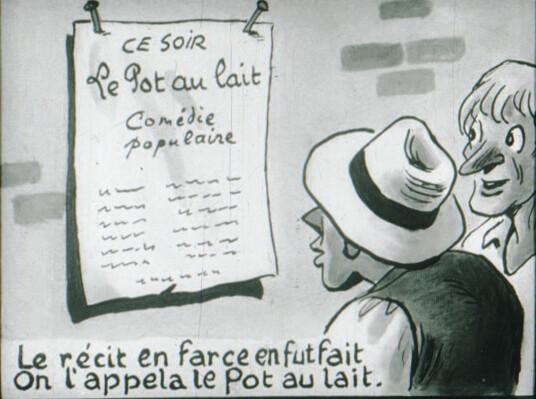 Les Fables de La Fontaine - n°6409 - image 16