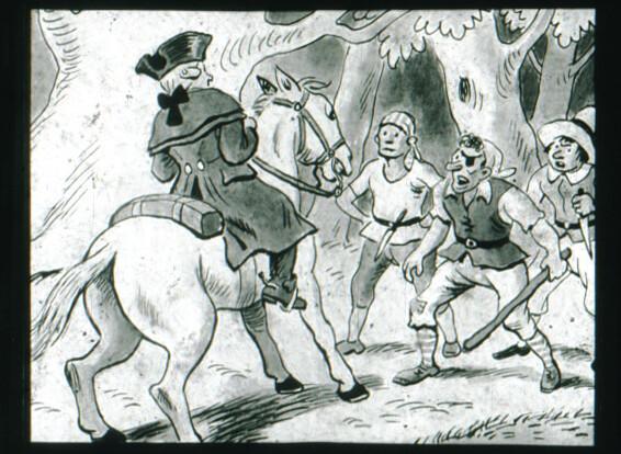 Les Fables de La Fontaine - n°6401 - image 30