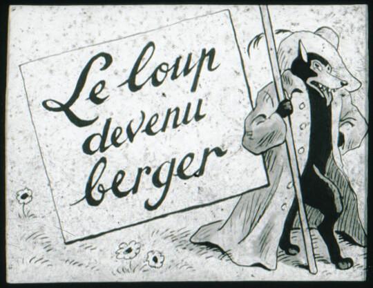 Les Fables de La Fontaine - n°6402 - image 3