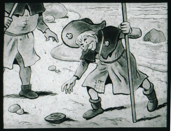 Les Fables de La Fontaine - n°6402 - image 24