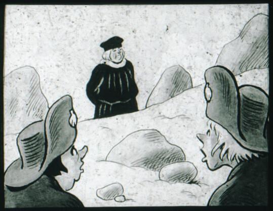 Les Fables de La Fontaine - n°6402 - image 30