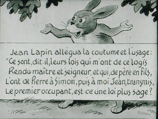 Les Fables de La Fontaine - n°4807 - image 22