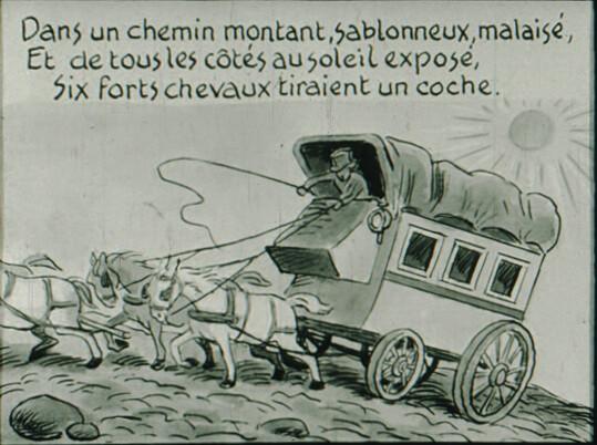 Les Fables de La Fontaine - n°6408 - image 23