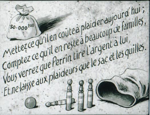Les Fables de La Fontaine - n°6402 - image 35