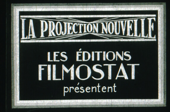 Les Fables de La Fontaine - n°6406 - image 1