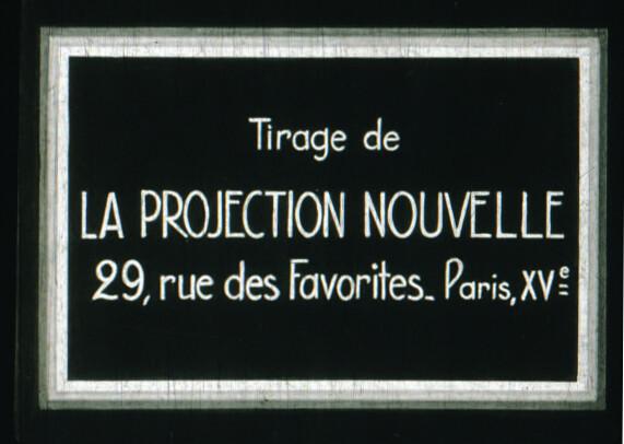 Les Fables de La Fontaine - n°6406 - image 33