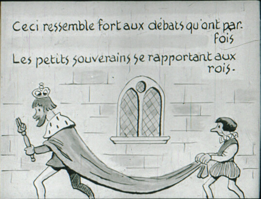 Les Fables de La Fontaine - n°4807 - image 30