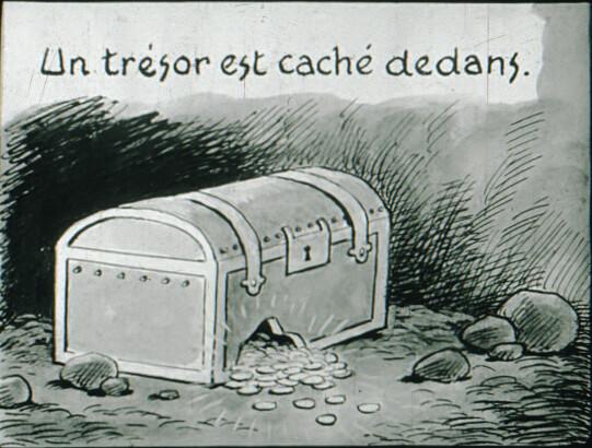 Les Fables de La Fontaine - n°4807 - image 7