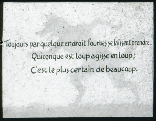 Les Fables de La Fontaine - n°6402 - image 18
