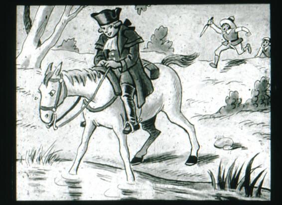 Les Fables de La Fontaine - n°6401 - image 38
