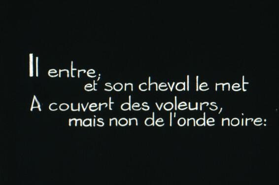 Les Fables de La Fontaine - n°6401 - image 37
