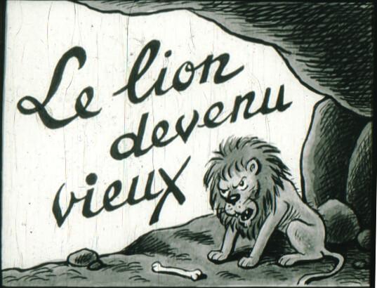 Les Fables de La Fontaine - n°6403 - image 24