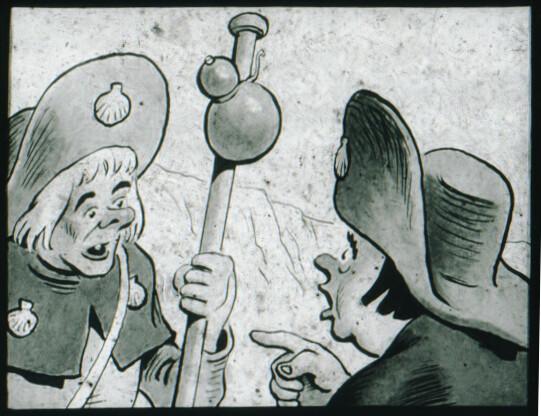 Les Fables de La Fontaine - n°6402 - image 28