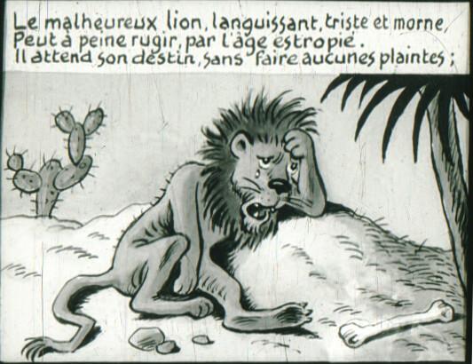 Les Fables de La Fontaine - n°6403 - image 30