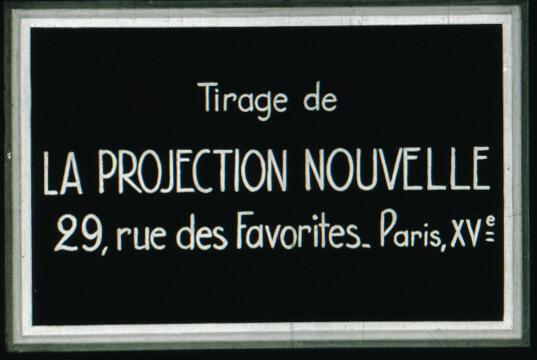 Les Fables de La Fontaine - n°4807 - image 32