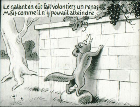 Les Fables de La Fontaine - n°6403 - image 35