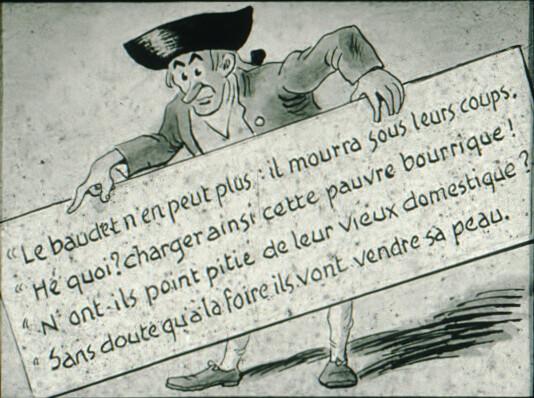 Les Fables de La Fontaine - 6405 - image 19