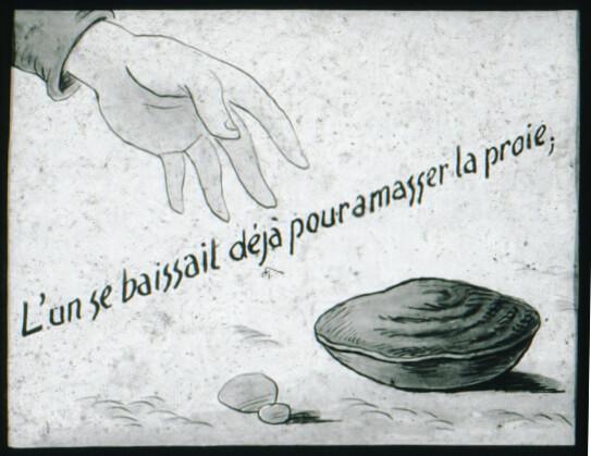 Les Fables de La Fontaine - n°6402 - image 23