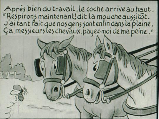 Les Fables de La Fontaine - n°6408 - image 31