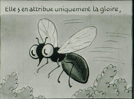 Les Fables de La Fontaine - n°6408 - image 27