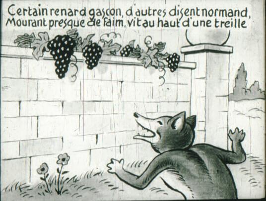 Les Fables de La Fontaine - n°6403 - image 33