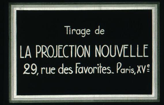 Les Fables de La Fontaine - n°6408 - image 34