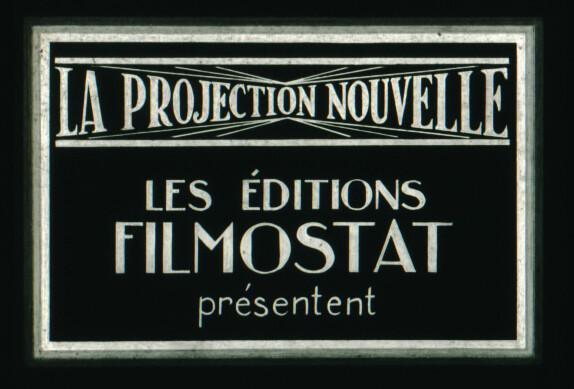 Les Fables de La Fontaine - n°6401 - image 1