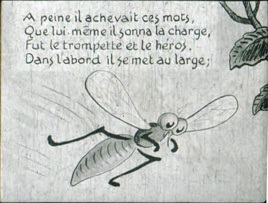 Les Fables de La Fontaine - n°6406 - image 7