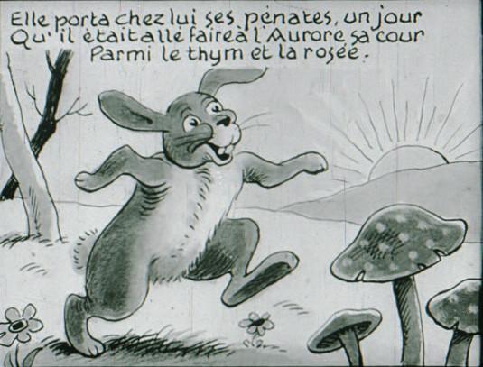 Les Fables de La Fontaine - n°4807 - image 15