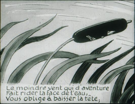 Les Fables de La Fontaine  - n°6410 - image 6