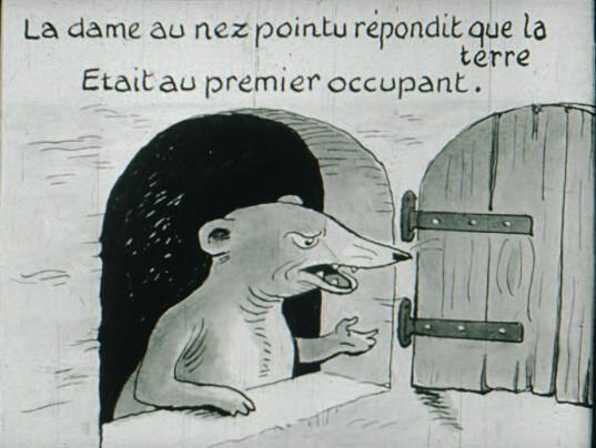 Les Fables de La Fontaine - n°4807 - image 20