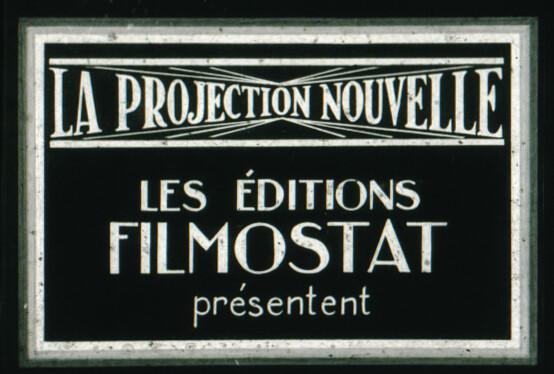 Les fables de La Fontaine - n°6404 - image 1