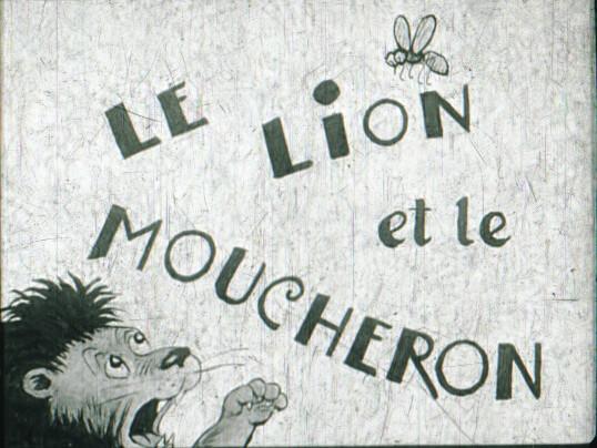 Les Fables de La Fontaine - n°6406 - image 3