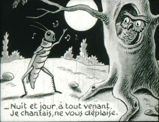Les Fables de La Fontaine - n°6403 - image 11