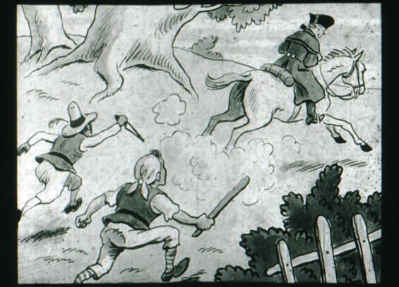 Les Fables de La Fontaine - n°6401 - image 34